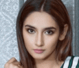 Ragini Dwivedi Does The Main Role In Movie The Terrorist Kannada News