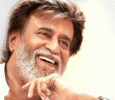 Rajinikanth Says That There Is No Urgency For Him To Enter Politics