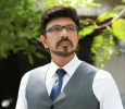 Sathyaraj And Pa. Ranjith Raise Their Voice Following Student's Suicide