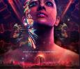 Velvet Nagaram Trailer Review! Tamil News
