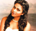 Amala Paul And Sneha Ullal In The Same Movie Tamil News