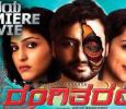 Kannada Movie Rangitaranga To Be Telecast In Udaya TV Kannada News