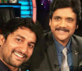 Nani And Nagarjuna To Share The Screen Space! Telugu News
