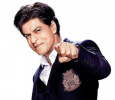 Is Shah Rukh A Smuggler?