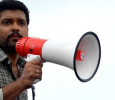 Rakshit Under Pressure! Kannada News