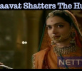Padmaavat Shatters The Hurdles! Tamil News