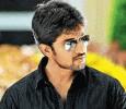 Nani Busy Following Box-office Hits Telugu News