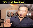 Kamal's Video Created A New Expectation In His Political Entry!