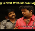 Vijay's Next Confirmed With This Director! Tamil News