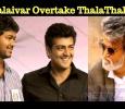 Viswasam And Vijay 62 Release Postponed? Tamil News