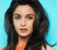 Alia Bhatt's Tips On Escaping The Heat Hindi News