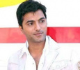 Anand Suryavanshi Hindi Actor