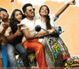 Movie Honey Bee 2 Makes A Mark As It Hit Screens Yesterday Malayalam News