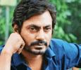Nawazuddin Siddiqui Says No To Parties