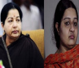 Twist In The Tale! Deepa Is Out Of The RK Nagar Competition! Tamil News