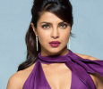 Priyanka Chopra To Assist In Entry Of New Talents Into Bollywood