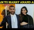 Sonam Kapoor Enters The Wedlock?
