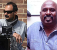 Two Celebrities Join The Crew Of Sivakarthikeyan's Flick Tamil News