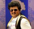 Kempegowda Sequel Has Komal Kumar In The Lead! Kannada News