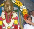KFCC Celebrated Dr. Rajkumar's Birthday! Kannada News