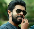 Nivin To Start His Next After Moothon!