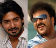 Ravichandran Feels Happy To Work With Young Talents! Kannada News