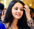 Anushka's Bollywood Launch Delayed? Tamil News