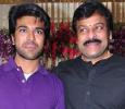 Chiranjeevi In A Tamil – Telugu Bilingual! Tamil News