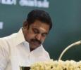 Edappadi K Palaniswami Speaks… Tamil News