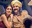 Gautamiputra Satakarni To Be Dubbed And Released In Tamil! Tamil News