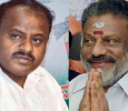 Hot News: #OPS #HDKumaraswamy Tamil News