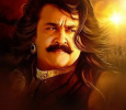 Mohanlal's 1000 Cr Budget Film In Trouble! Tamil News