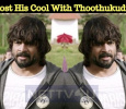 Madhavan Lost His Cool With Thoothukudi Attack! Tamil News