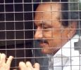 Stalin Arrest! Edappadi Palaniswami Explains… Tamil News
