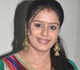 Latha Rao Tamil Actress