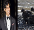 Shahid Kapoor's Brother Rolled In The Mud 64 Times! Tamil News
