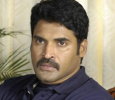 Subbaraju Telugu Actor