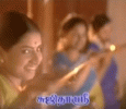 Akka Thangai Tamil tv-serials on VIJAY TV