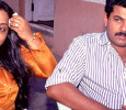 Saritha To Reunite With Her Husband Mukesh?