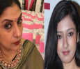 Sripriya Slams Gayathri Raguram For Her Filthy ..