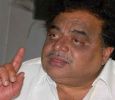 Veteran Kannada Actor Ambareesh Hospitalized! H..