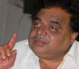Veteran Kannada Actor Ambareesh Hospitalized! He Is Recuperating Well! Tamil News