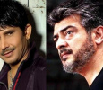 Ajith Fans Would Never Leave KRK For His Tweet Against Thala!