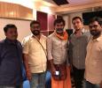Madurai Veeran Trailer Impressed A Distributor! Tamil News