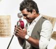 Romantic Song For Yuvan Shankar Raja Birthday! Tamil News