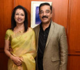 Rumors On Gautami And Kamal! Tamil News