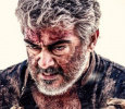 Thala Ajith Vivegam Released In A Style! Tamil News