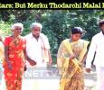 Merku Thodarchi Malai Impresses Without Biggie Stars! Tamil News