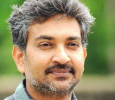 Baahubali Director's Next Is Here… Tamil News