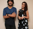 Gautham Karthik's Film Attracts The Censor Board Officers! Tamil News